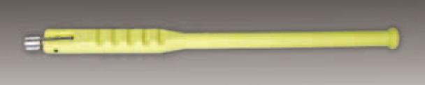 VH676 Supap Çektirme