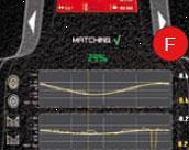 TECO-750-cizgi-lazer-salgi-ariza-tespit-programı