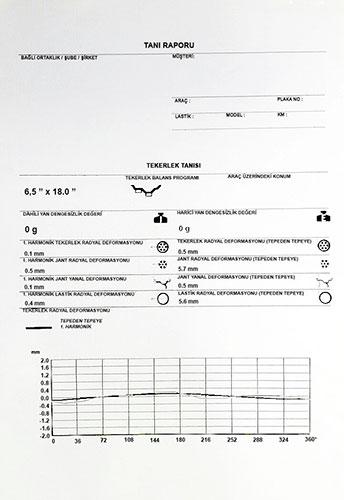 TECO-750-yazici-cikti-ornegi